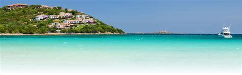 best family resort in sardinia just sardinia holidays hotels resorts villas