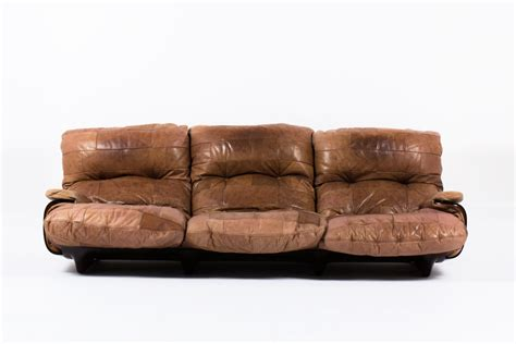 michel sofa iconic sofa model marsala edition ligne roset