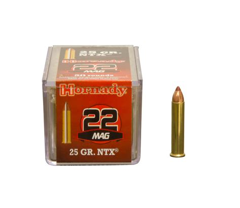 hornady ammunition 22 win mag sale hornady ammo sportsman s warehouse america s premier hunting fishing
