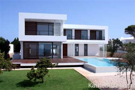 simple minimalist house design modern simple home designs kathabuzz