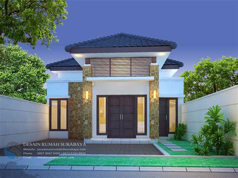 jasa desain brosur murah surabaya jasa desain rumah murah jasa desain rumah di surabaya