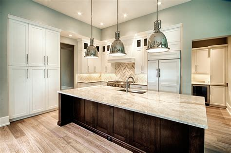naples custom kitchen cabinets kitchen cabinet