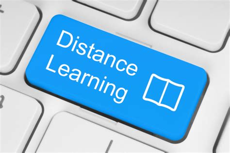 Mba Educational Leadership Distance Learning by Consultants Development Institute Home Page