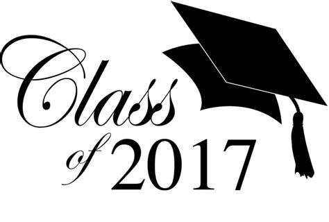 congradulations graduation card templates 2017 graduation free clip by theme geographics