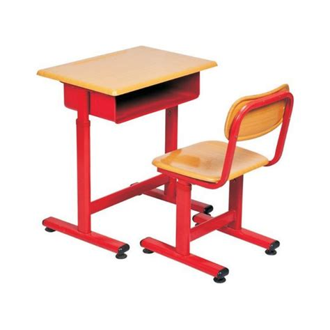 study table and chair for toddler best 25 study table for ideas on back to