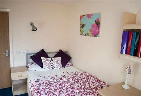 2 bedroom student accommodation manchester cambridge house manchester student accommodation en