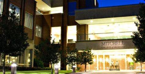 Best Mba Schools In Alabama by Top 50 Doctorate In Business Management Programs