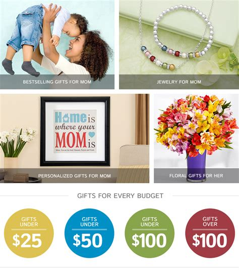 mom gift ideas unique gifts for mom mom gifts gifts com