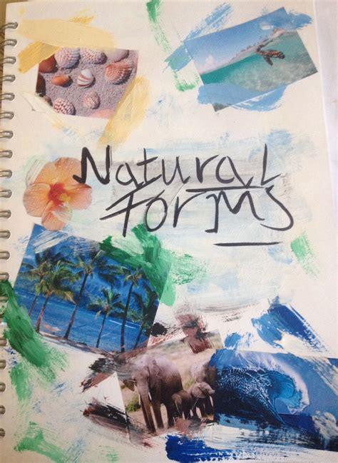 free book design templates a girl s guide to the apocalypse