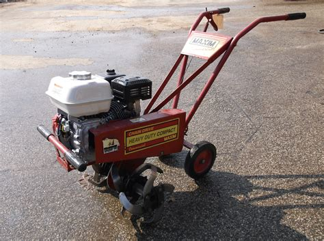 Sn Dress Tine honda 8 hp rear tine tiller model frc800a service manual