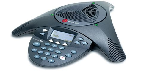 mobile phone conference call complimentary technologies polycom conference phones