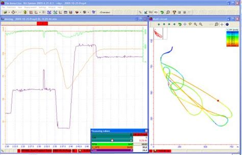 boat layout design software boat 2d debus diebold me 223 systeme gmbh