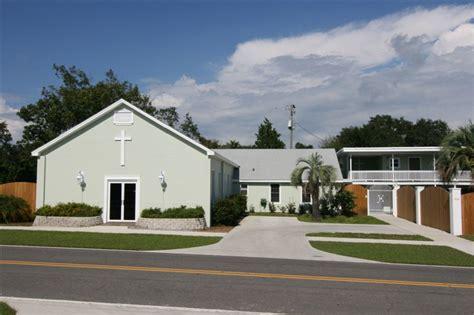 hosanna house hosanna house a christ centered transitional living facility for women a place of