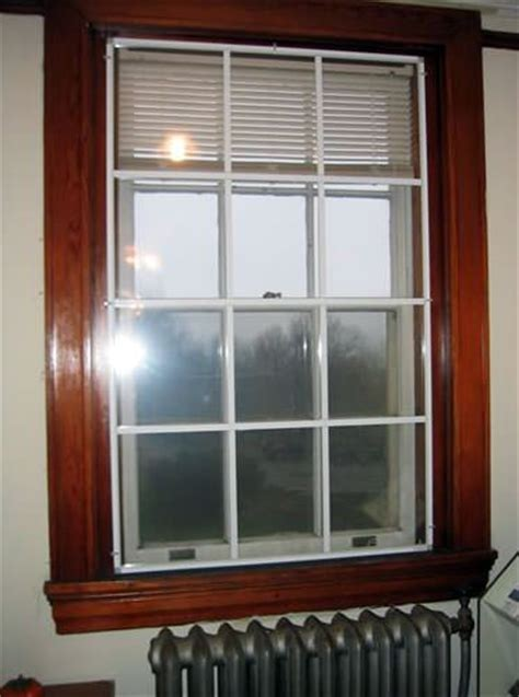 energy efficient basement windows in greater philadelphia