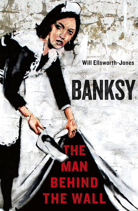 libro planet banksy the man 98 best images about libros on texts cover art and libros