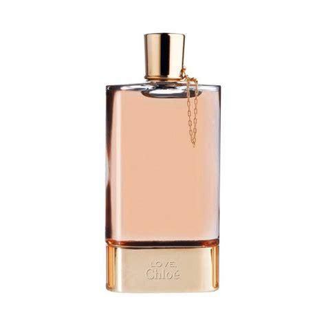 fake chloe roses perfume, chloe replica handbags
