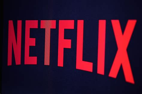 Or Netflix 9 Netflix Tricks You Just Can T Live Without Time