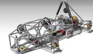 Formula Student Brake System Design Formula Student Suspension