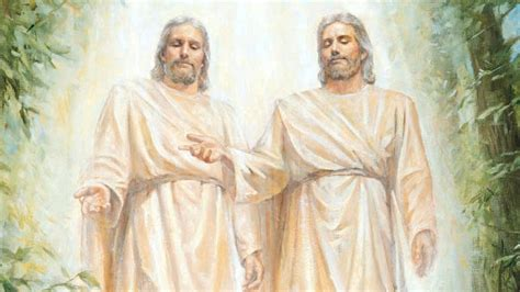 imagenes de jesucristo sud recuerdos s u d jes 218 s el cristo un gran libro
