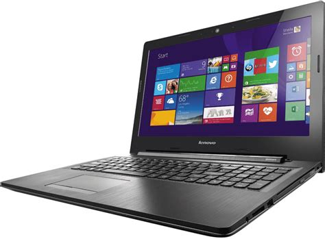 Hp Lenovo 6 Inch lenovo g50 80l000alus 15 6 inch reviews laptopninja