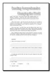 the scarlet letter theme worksheet worksheets for the scarlet letter printable worksheets