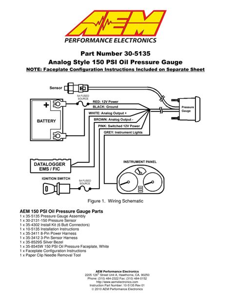 mercedes 300d engine parts diagram html imageresizertool