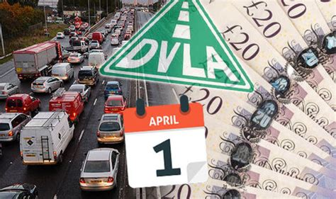 new car tax laws hay fever sufferers taking antihistamine tablets at risk