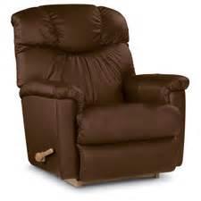 lancer reclina rocker 174 recliner