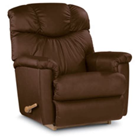 lazy boy lumbar support recliner best computer chair with lumbar and neck support
