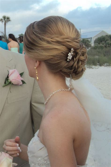 Wedding Hair And Makeup Rarotonga by 17 Best Images About Wedding Hair On