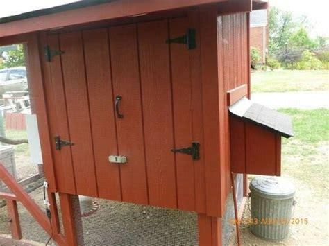 pin  matt  shed tall cabinet storage storage