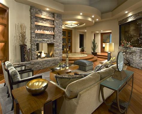 southwest living room 20 best images about southwest decor on pinterest