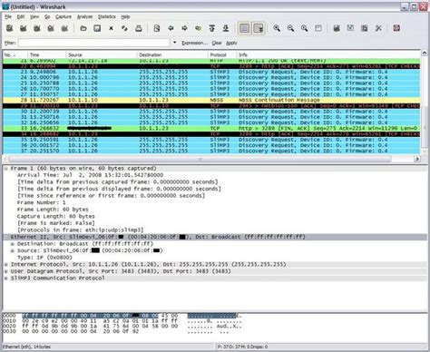 wireshark tutorial os x download wireshark for mac os x 64 bit intel v2 4 0 rc1