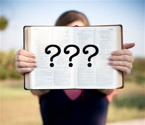 question bible rewriting lgbt into the bible 4 myths truths applied