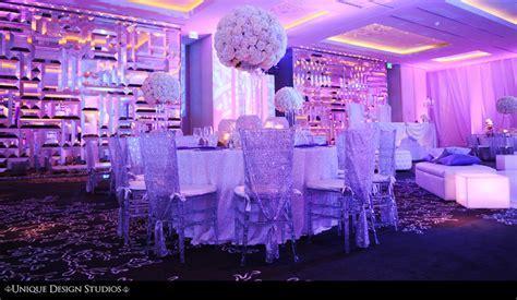 Hayden & Shay   Wedding Photographer   St. Regis   Bal