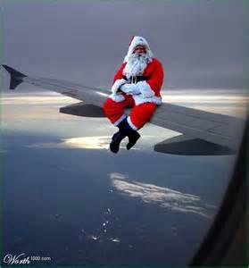 airplane joke airplane xmas jokes christmas