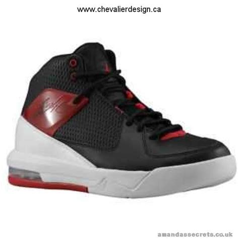 cool basketball shoes for boys cool reductions air incline boys grade school