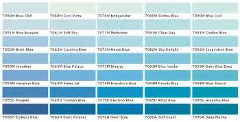 paint colors home depot andrew barnes lifestyle pool house panache