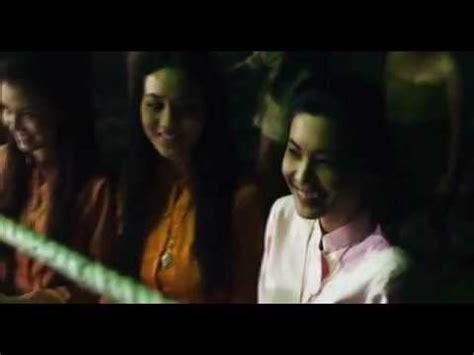film thailand ghost thai movie ghost of mae nak 2012 english sub youtube