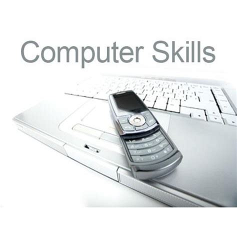 other computer skills ideas basic computer skills how to power cycle a device page