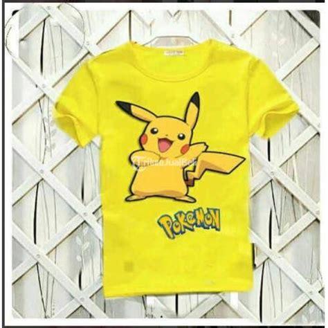 Kaos Tshirt Cinemags Murah Keren baju kaos keren kaos go dijual tribun jualbeli