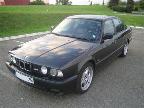 small engine service manuals 1992 bmw m5 windshield wipe control service manual replace the rcm 2007 bmw m5 replacing main front engine block seal 5 series 3