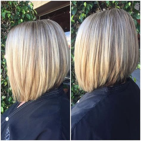 pictures of a line bob 22 most popular a line bob hairstyles pretty designs
