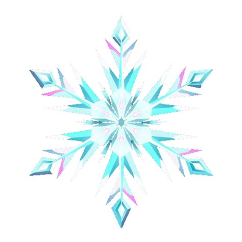 frozen snowflake clip art disney frozen snowflake clipart clipart suggest