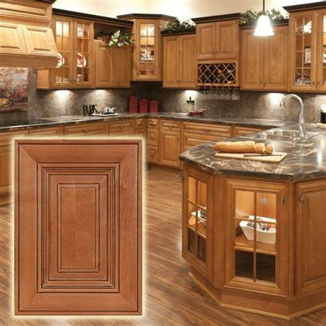 42 best images about discount cabinets on shaker cabinets wolves and cathedrals