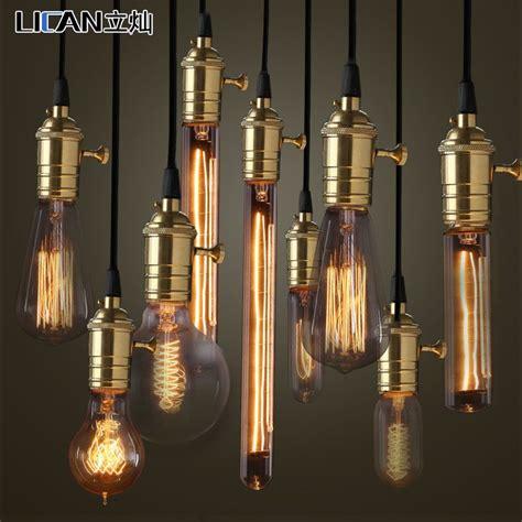 foco edison buscar  google luminaria lamparas