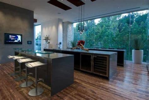 Bill Gates Home Interior by Casa Bill Gates Charlotte Interior Designer Amy