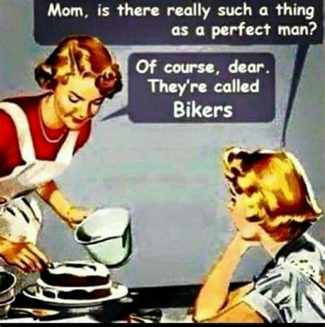 Biker Chick Meme - 1093 best images about harley memes toons biker sayings