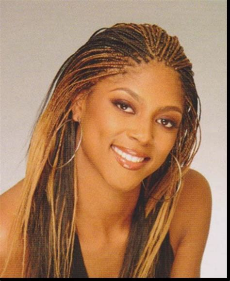download hair braids african hair braiding styles pictures free download
