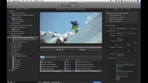 final cut pro update download apple releases update for final cut pro nab 2015 cinema5d